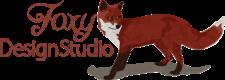 Foxy Design Studio